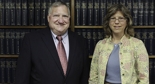 hite-and-heath-rick-sarah-laywers-attorneys-ohio