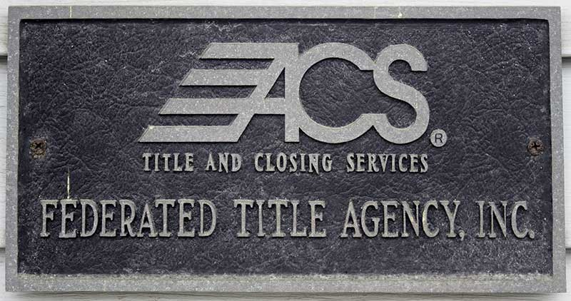 hite-heath-federated-title-agency-central-ohio